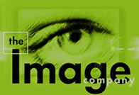 The Image Company